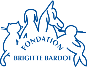 fondation bardot